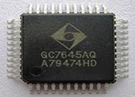 GC7645A